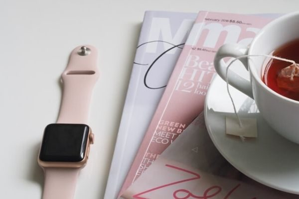 time management tools for women