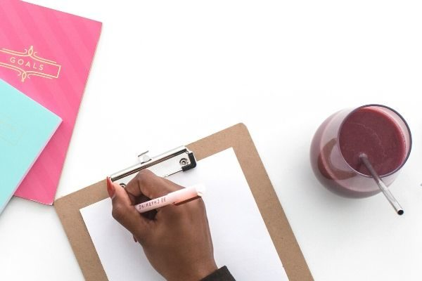 time management tools and tips for women