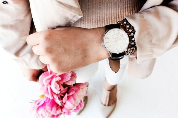 11 Valuable Time Management Tools For Successful Women