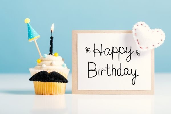 how to make a birthday special with 11 birthday activity ideas