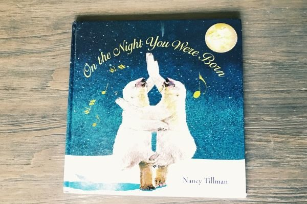 read for special birthday ideas, check out these awesome birthday books for kids