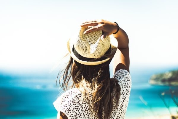 11 Healthy Summer Tips You Need To Know