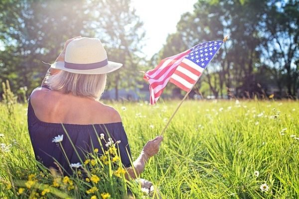 10 of the Best 4th of July Traditions to Start in 2021