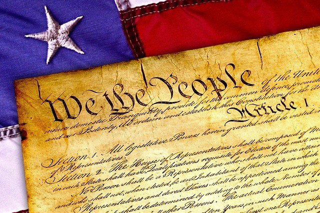 Best 4th of july traditions, read the declaration of Independence