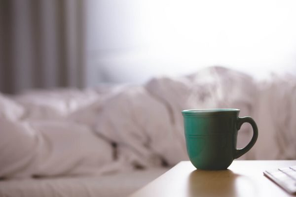 10 Powerful Things To Do In The Morning To Conquer The Day