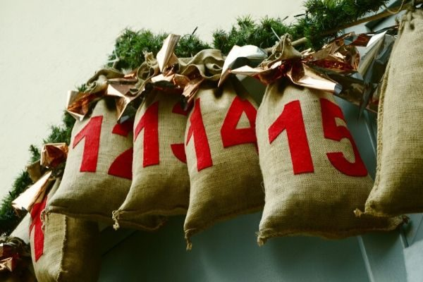 10 Easy Ways To Manage Your Time For Holiday Success