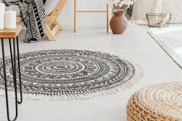 rugs for an inviting comfortable rug