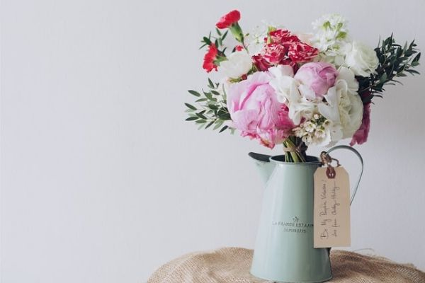 Mother's Day Gifts for Self Care