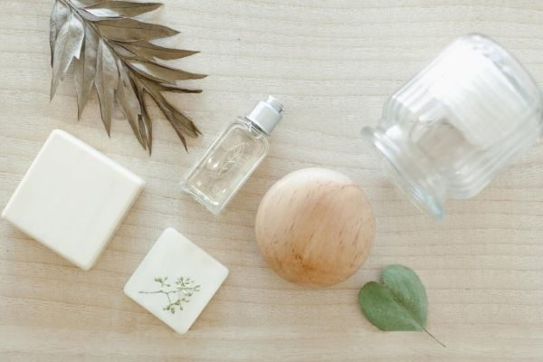 what should go in a self care kit?