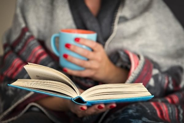 50 Best Inspirational Books for Women (To Empower You in 2021)