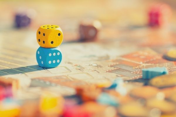 The top family game night ideas for all ages