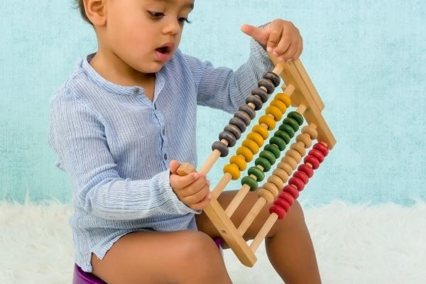 non-toy gifts for babies