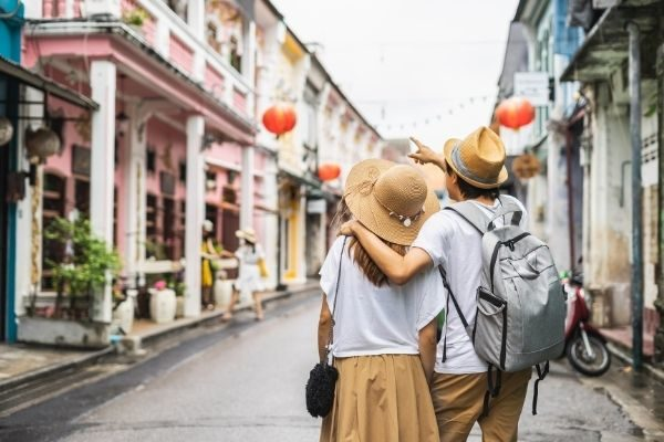 cheap at home ideas for Valentine's Day - make your bucket list