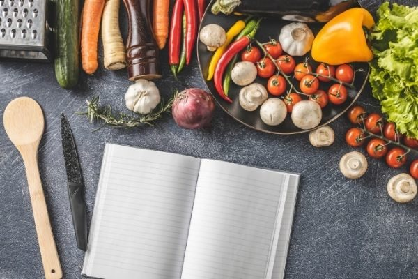 7 Healthy Cookbooks That Will Change the Way You Cook