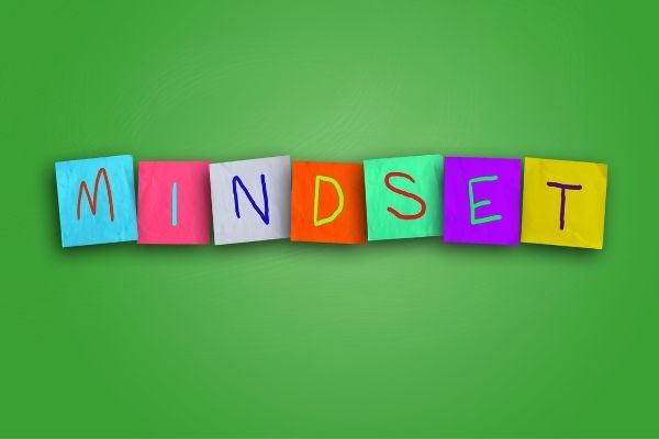growth mindset activities for kids and adults