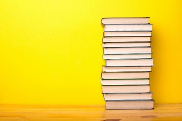 The best books on growth mindset for kids and adults