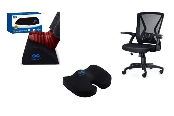 office accessories: gifts for working moms