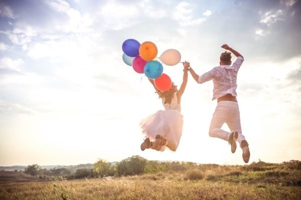 225 Best Would You Rather Questions for Couples (Fun Anywhere!)