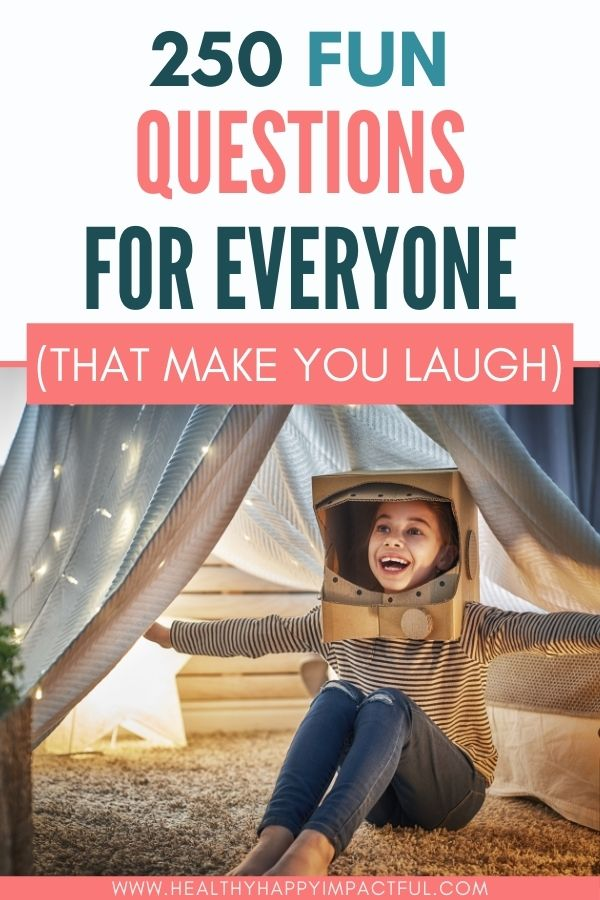 250 fun questions to ask pin with girl imagining