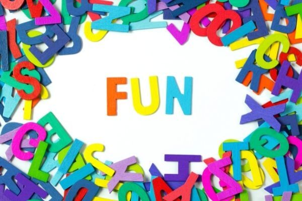 fun questions to ask kids and adults