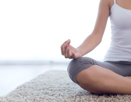The 41 Best Meditation Books for Mindfulness in Adults & Kids