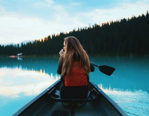 500+ Epic Bucket List Ideas & Examples to Live Life to the Max