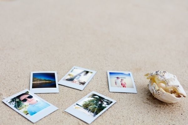 best memories on the beach with pictures
