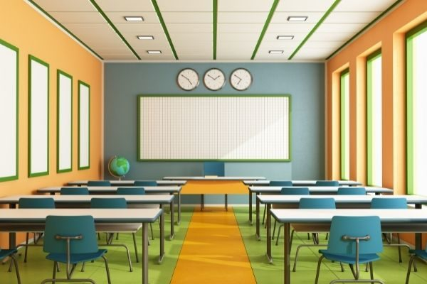2 truths and a lie in the classroom or at work