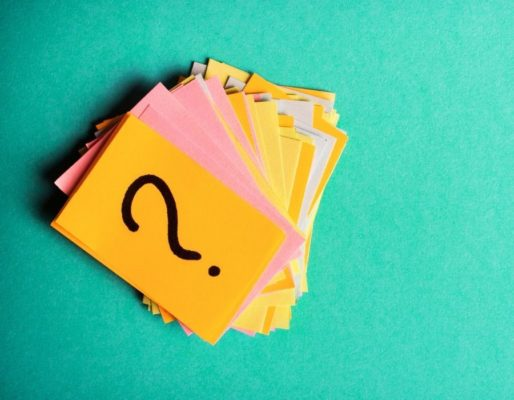 200 Fun Yes or No Questions Game for Kids, Adults, & More