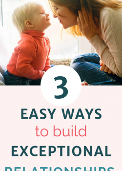 3 Meaningful Family Rituals To Build Better Relationships