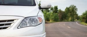 How Long Should You Keep Your Car?