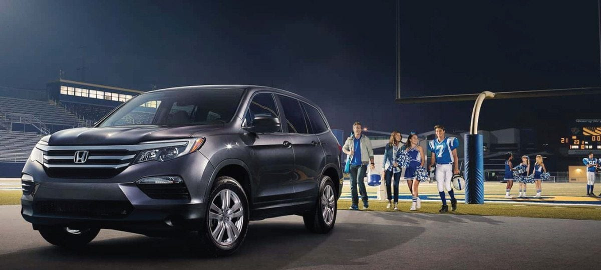 Owners Honda Com >> Common Misconceptions Of New Car Owners Jay Wolfe Honda
